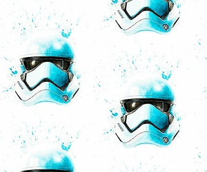 star wars and wallpaper image