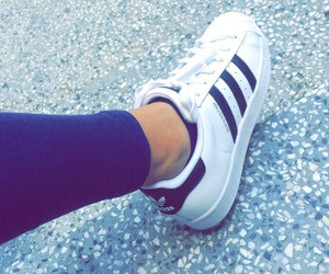 adidas, beautiful, and cool image
