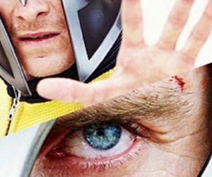 hero, magneto, and Marvel image