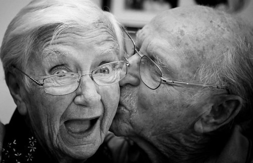 Image About Love In Cute By Nadia Mendes On We Heart It
