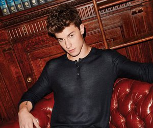 shawn mendes, shawn, and billboard image