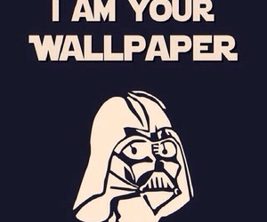 wallpaper and star wars image