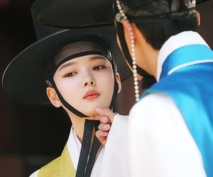 amor, asian, and beautiful image