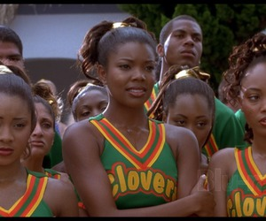 00s, bring it on, and clovers image