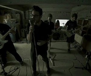 awesome, band, and new song image