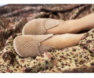 fashion, shoes, and retro image