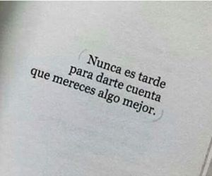 books, frases, and never image
