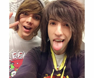 youtube, damon fizzy, and jordan sweeto image