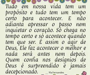 frase, português, and yha fernandes image