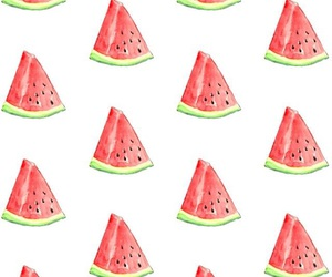 wallpapers, watermelons, and cool image