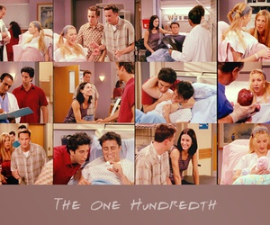 edit, f.r.i.e.n.d.s, and episodes image