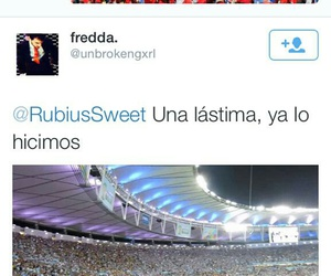 argentina, funny, and mundial image