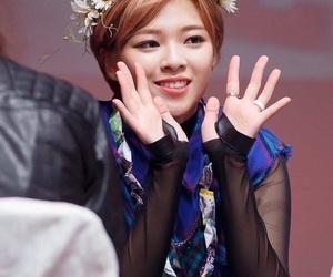 jungyeon, JYP, and kpop image