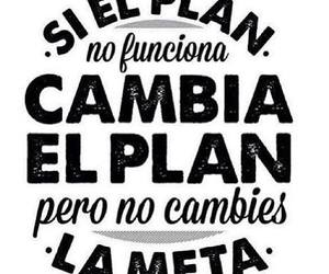 frases, plan, and meta image