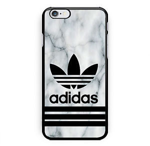 iphone 6s cover adidas