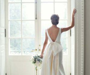 beautiful, glamour, and princess image