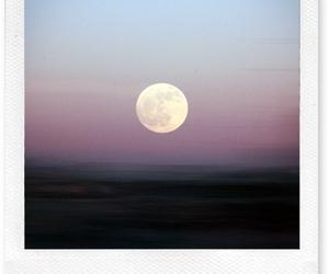 color, zen, and lluna image