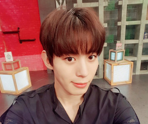 hongbin, kpop, and vixx image
