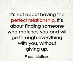 quote, quotes, and Relationship image
