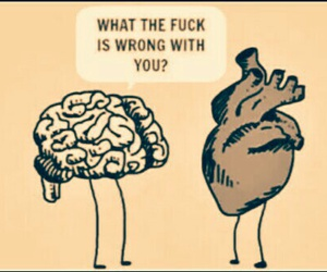 wrong and mind+vs+heart image