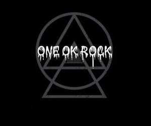 one ok rock image