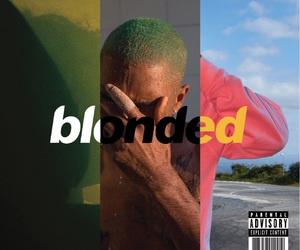 theme, archive, and blonde image