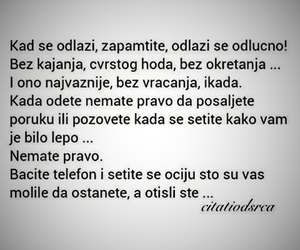 balkan, hrvatska, and status image