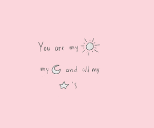 header, quotes, and tumblr image