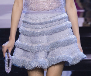 fashion, lilac, and pale image