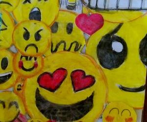 art, draw, and school image