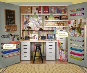 crafts and ideas image
