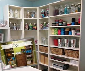 crafts, storage ideas, and ideas image