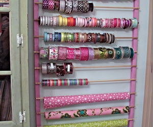 crafts, ideas, and organize image