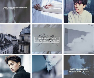 aesthetic, fanfic, and myfavorite image