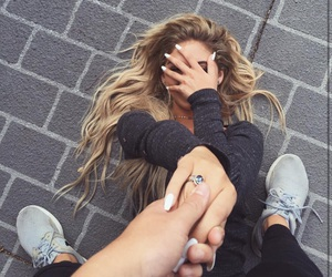relationship goals image