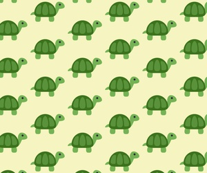 turtle, background, and wallpaper image
