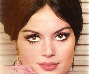 turkan soray and beauty image