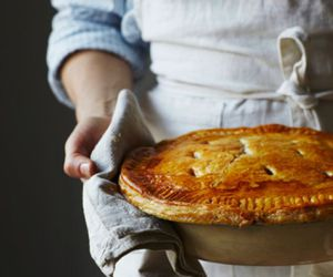 pastry and tart image