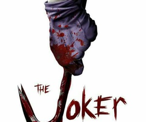 jared leto, joker, and the joker image