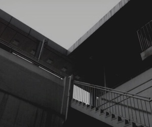 theme and grey image