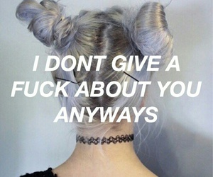 quote, grunge, and melanie martinez image