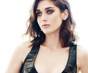 actress, now you see me 2, and bella image