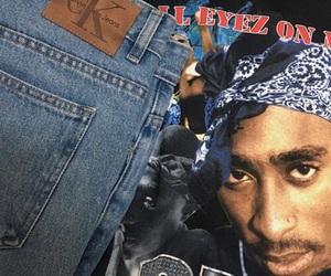 theme and tupac image