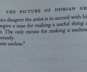 art, beautiful, and critics image