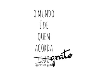 51 Images About Frases Para Feed Organizar Feed On We Heart It
