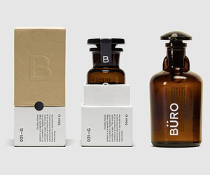 beauty, design, and packaging image