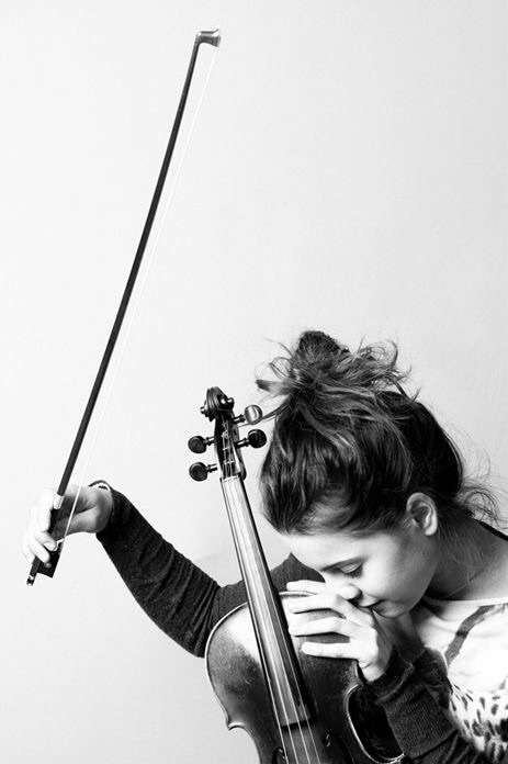 103 images about violin on We Heart It | See more about