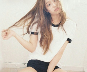 28 Images About Blackpink Wallpaper On We Heart It See More About