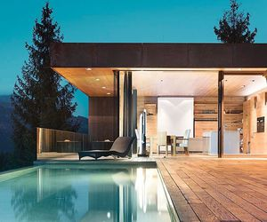 amazing, architecture, and design image