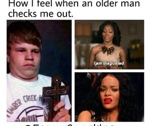 ew, meme, and tumblr image